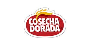 Cosecha Dorada