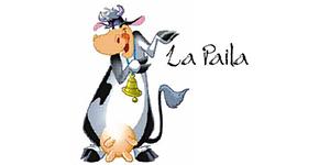 La Paila